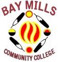Bay Mills