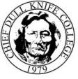 chief dull knife collee