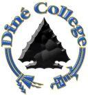 Dine_College