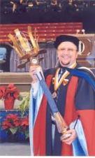 Dr. Bixler-Marquez