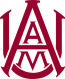 alabama a&m u