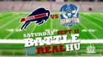 Battle for the real hu