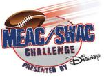 MEAC-SWAC Challenge