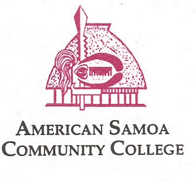 Samoa Earthquake and Tsunami of September 29, 2009
