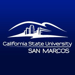 Cal State San Marcos