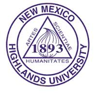 New Mexico Highlands University