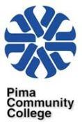 pima cc