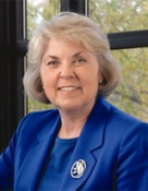 Sharon Hahs