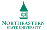 northeastern state