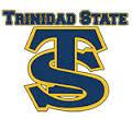 trinidad state