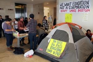 OccupyUmass123-thumb-520x346-61777