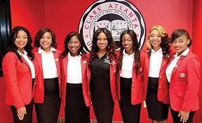 Clark Atlanta Women 2