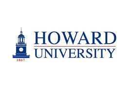 Howard Image
