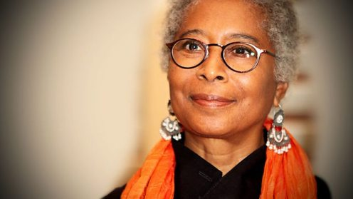 Alice walker msilineup