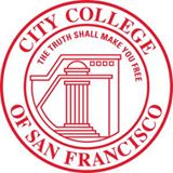 city college sf