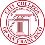 city college sf