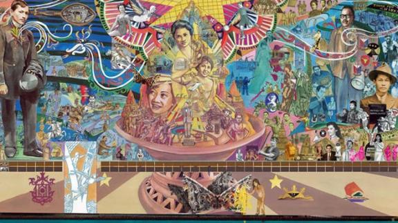 filipino-mural-philly