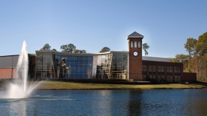 hampton-university-proton-therapy-institute