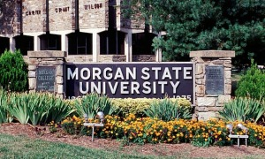 morgan_state_university1