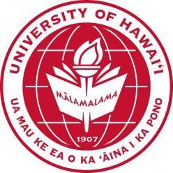 UH_West_Oahu_seal