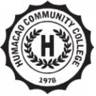 MSILineup_HumacaoCC