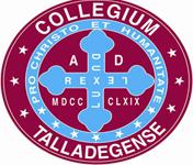 MSILineup_talladega-college