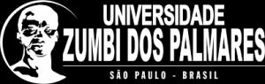 School in Brazil