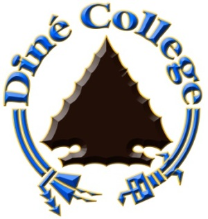 bluegold_dc_logo