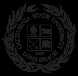 CSU-Longbeach_seal