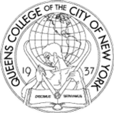CUNY_Queens_College_221068