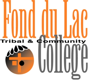 Fond du Lac Tribal and Community College: Review & Facts