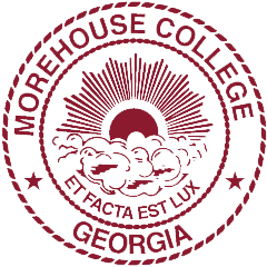 Morehouse_college_seal