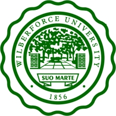 Wilberforce_University_Seal