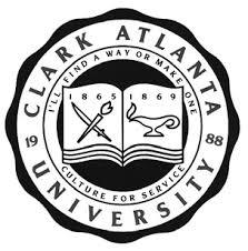 Clark Atlanta