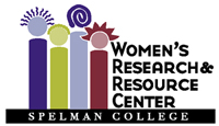 spelman-college-womens-research-and-resource-center