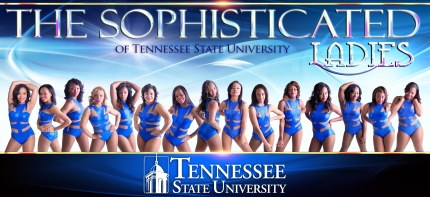 tsu ladies