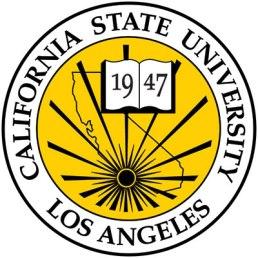 cal-state-la-logo