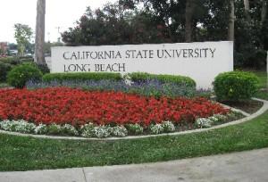 Cal_State_Long_Beach