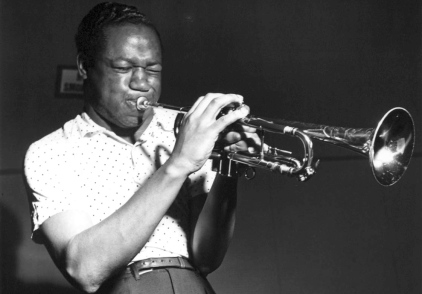 cliffordbrown