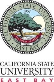 CSUEB_logo