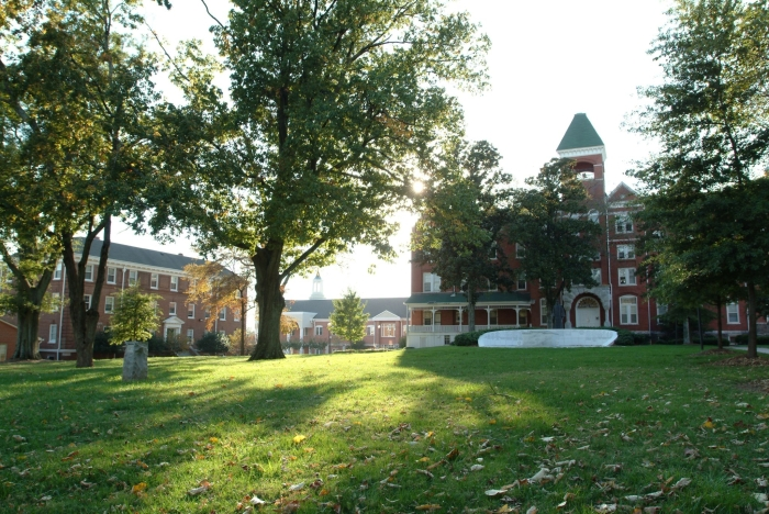 Morehouse_college_campus