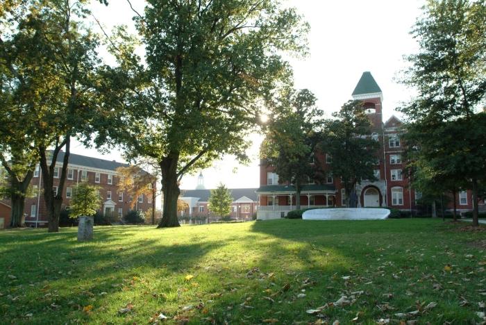 Morehouse_college_campus