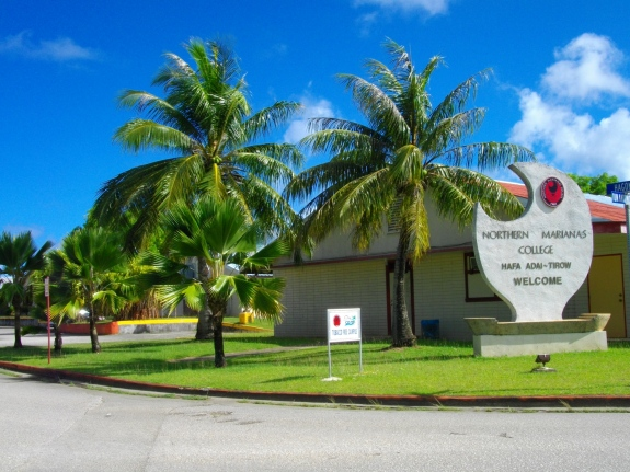 Northern_Marianas_College