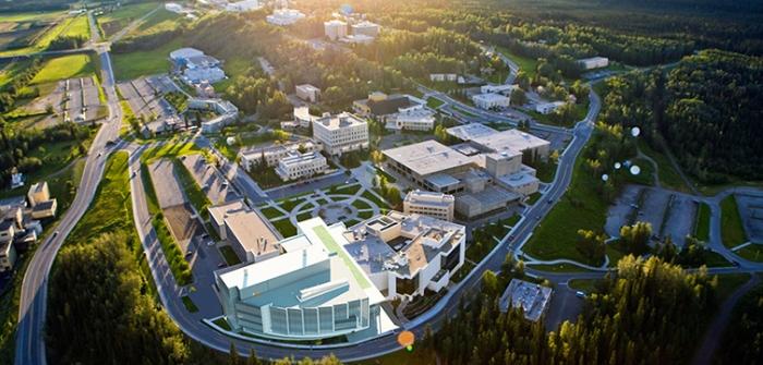 University-of-Alaska-Fairbanks-feat