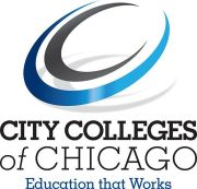 498px-City_Colleges_of_Chicago_Logo