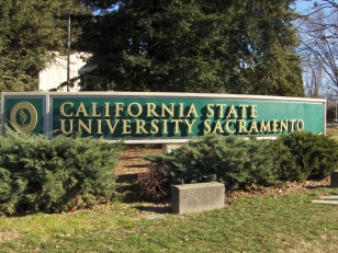 California_State_University_Sacramento_main_entrance