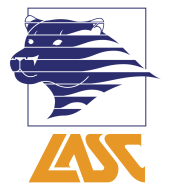 LASC_logo2014_BlueAndGold_TRANSPARENT