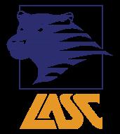 LASC_logo2014_BlueAndGold_TRANSPARENT