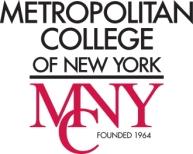 Metropolitan-College-of-New-York