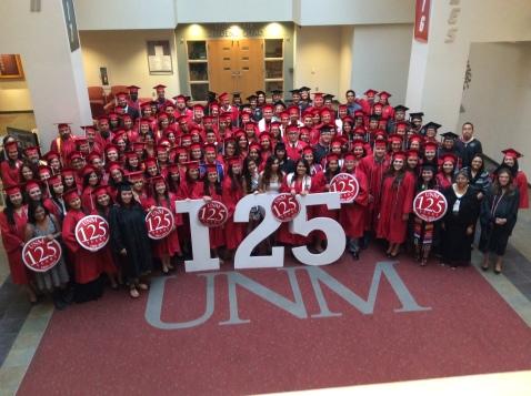 MSILinup_graduation4